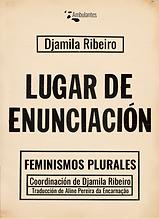 png_Lugar_de_enunciacion_.png