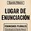 Thumbnail: Lugar de enunciación, de Djamila Ribeiro