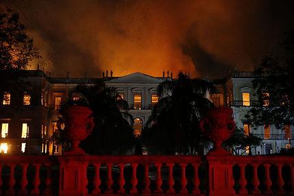 Incendio_Museo_Tânia-Rego_Agência-Brasil