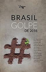Capa_Brasilgolpe.jpg