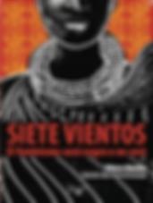 Siete_vientos_feminismo_negro.png