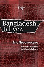 Cubierta_Bangladesh.jpg