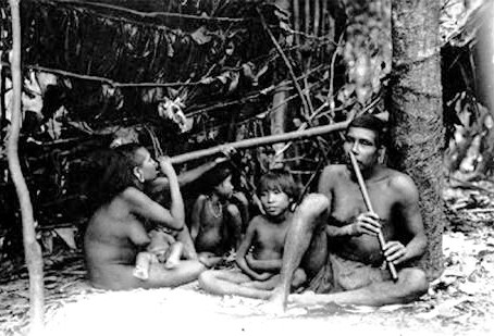 La literatura de los exiliados en su propia tierra