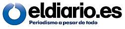 eldiario.jpg