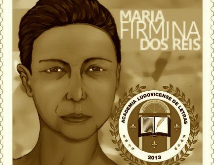 Mujeres olvidadas en la literatura brasileña