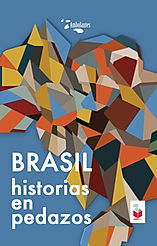 Cubierta Brasil historias en pedazos.jpg