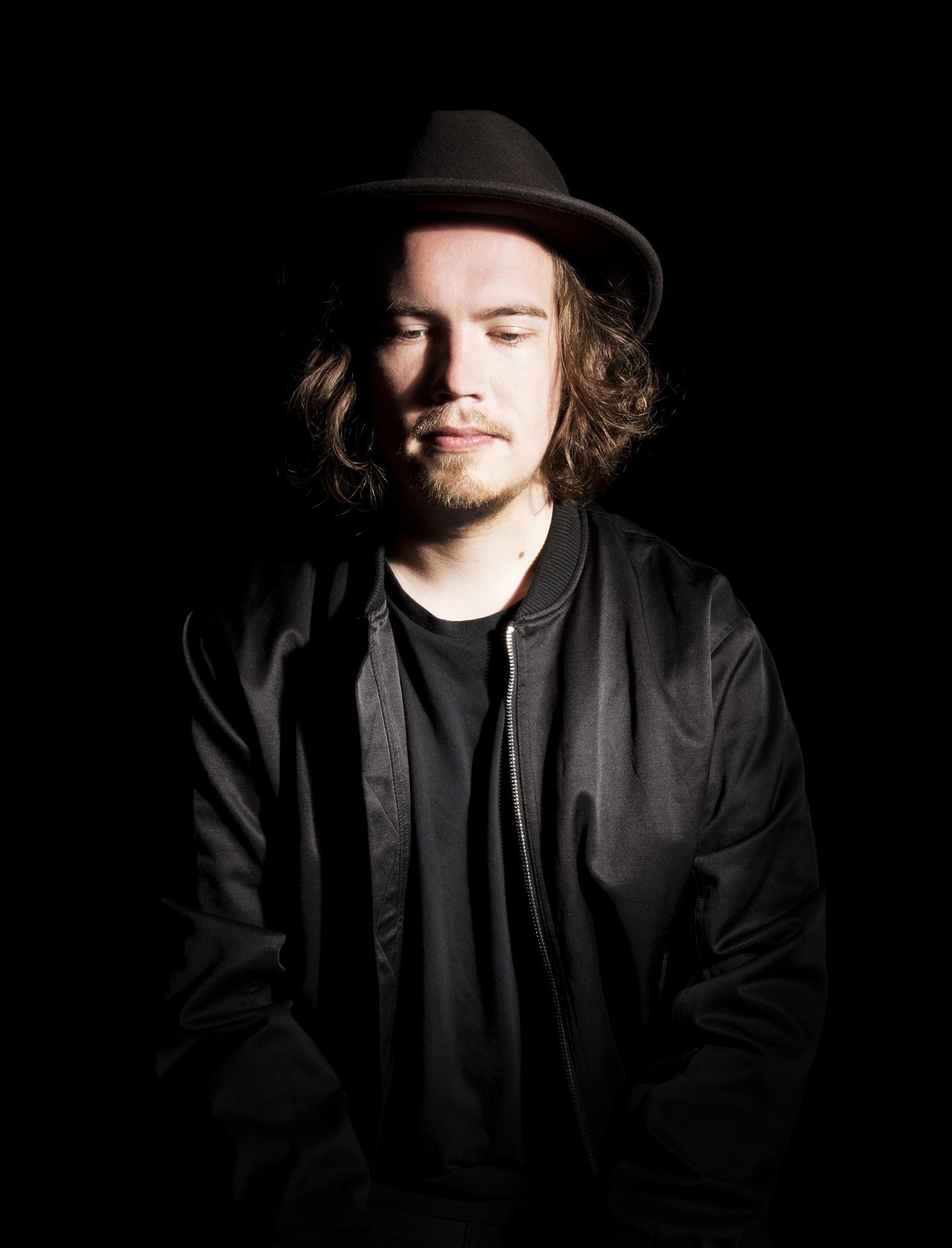 Promo / DJ Waltteri