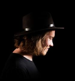 DJ Waltteri