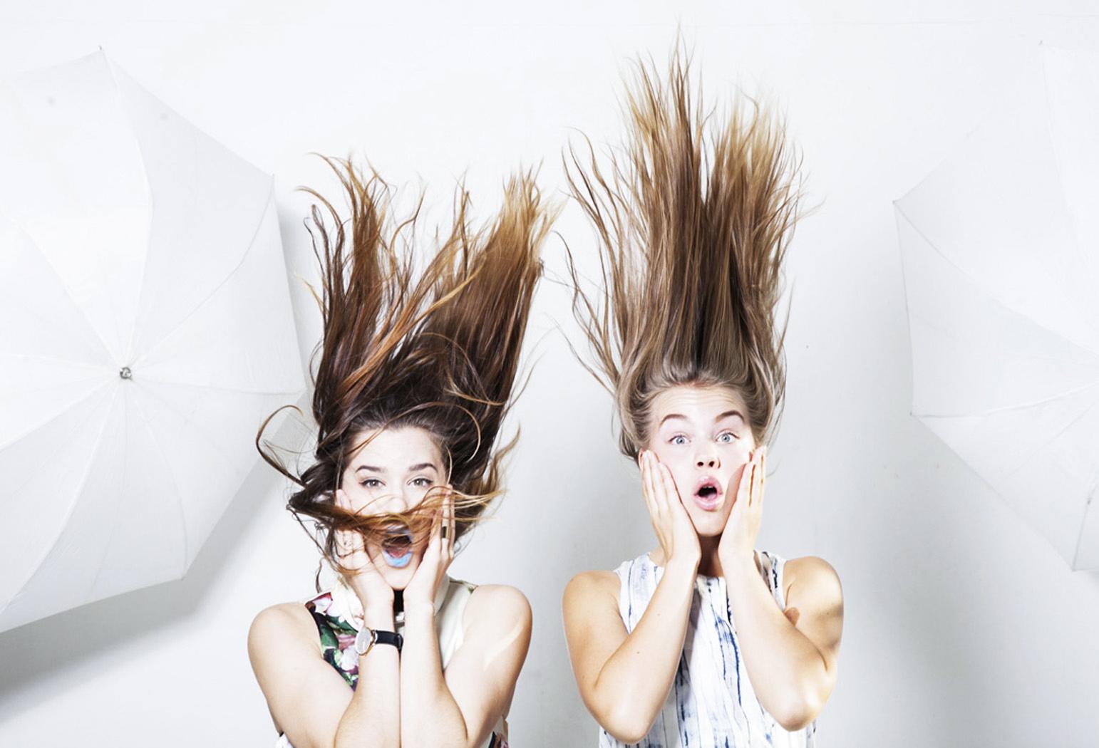 Zalando - Girls