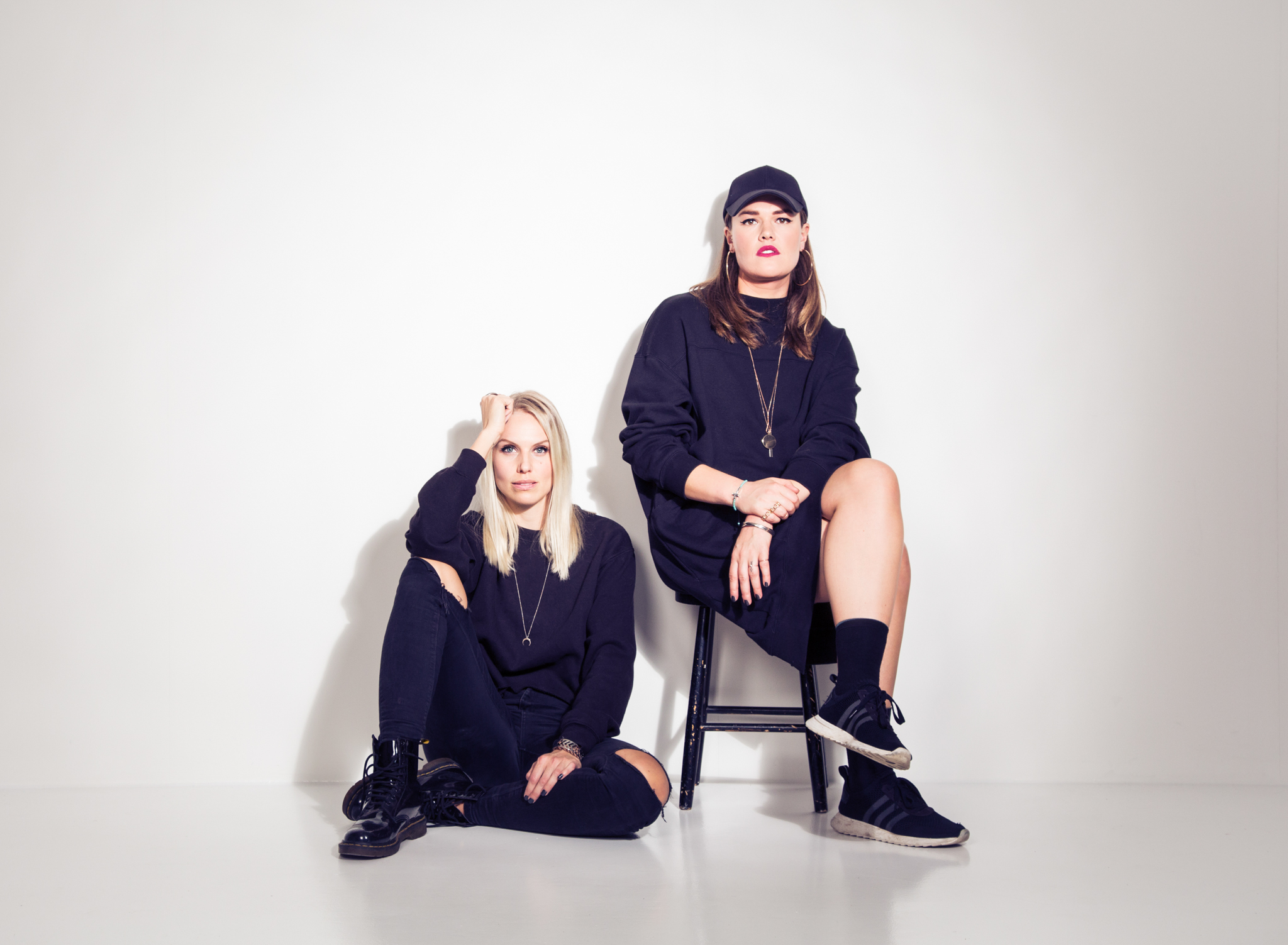 PROMO / Lainto&Karimaa