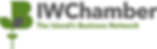IW_Chamber_logo png.png