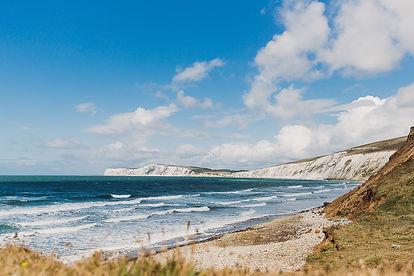 beach clean landscape-26.JPG