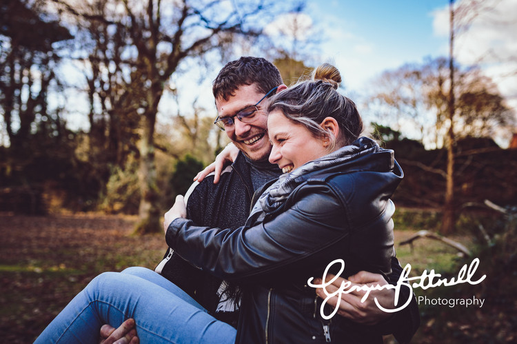 Katie and Jim right land-10.jpg
