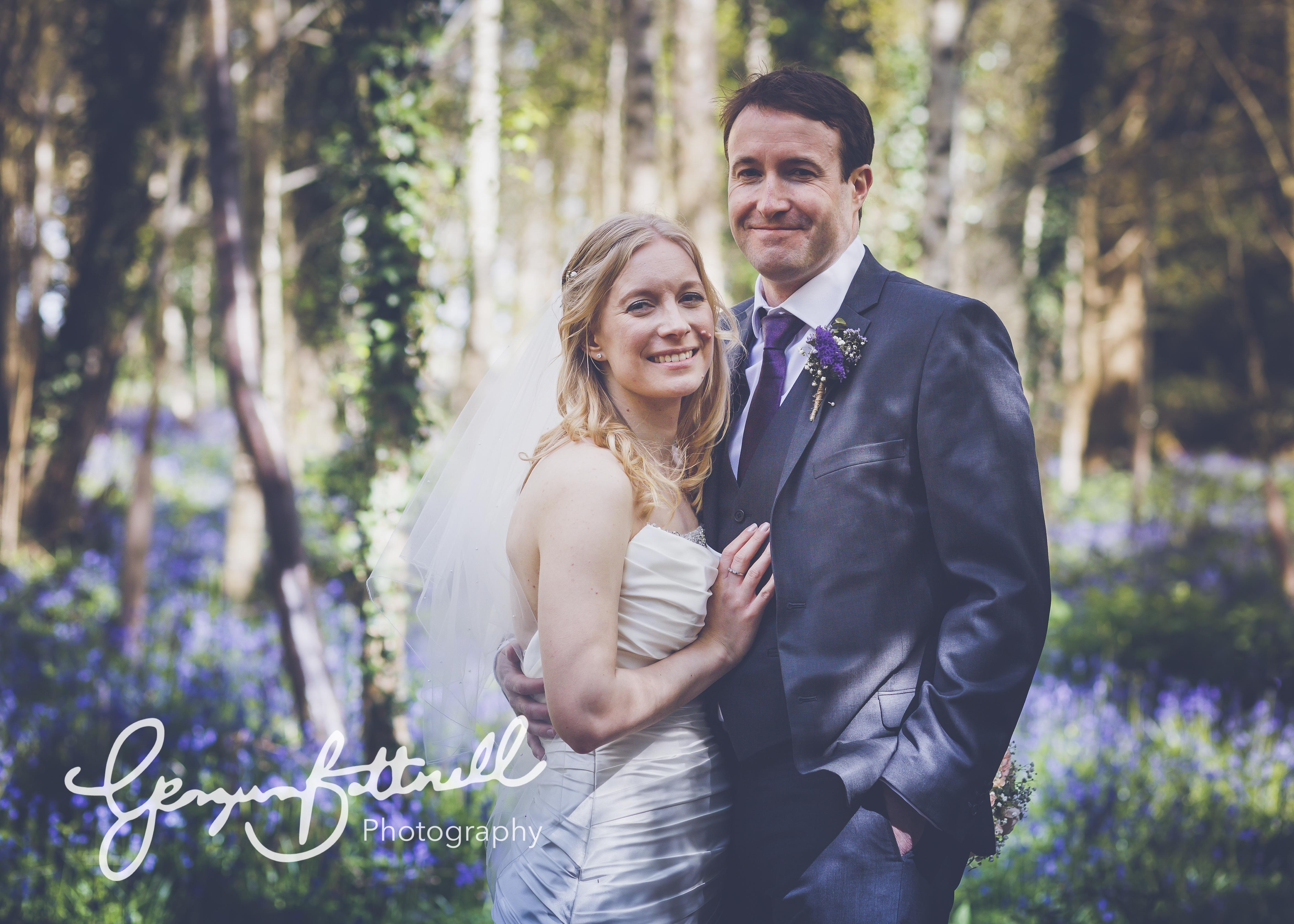 isle of wight wedding photography
