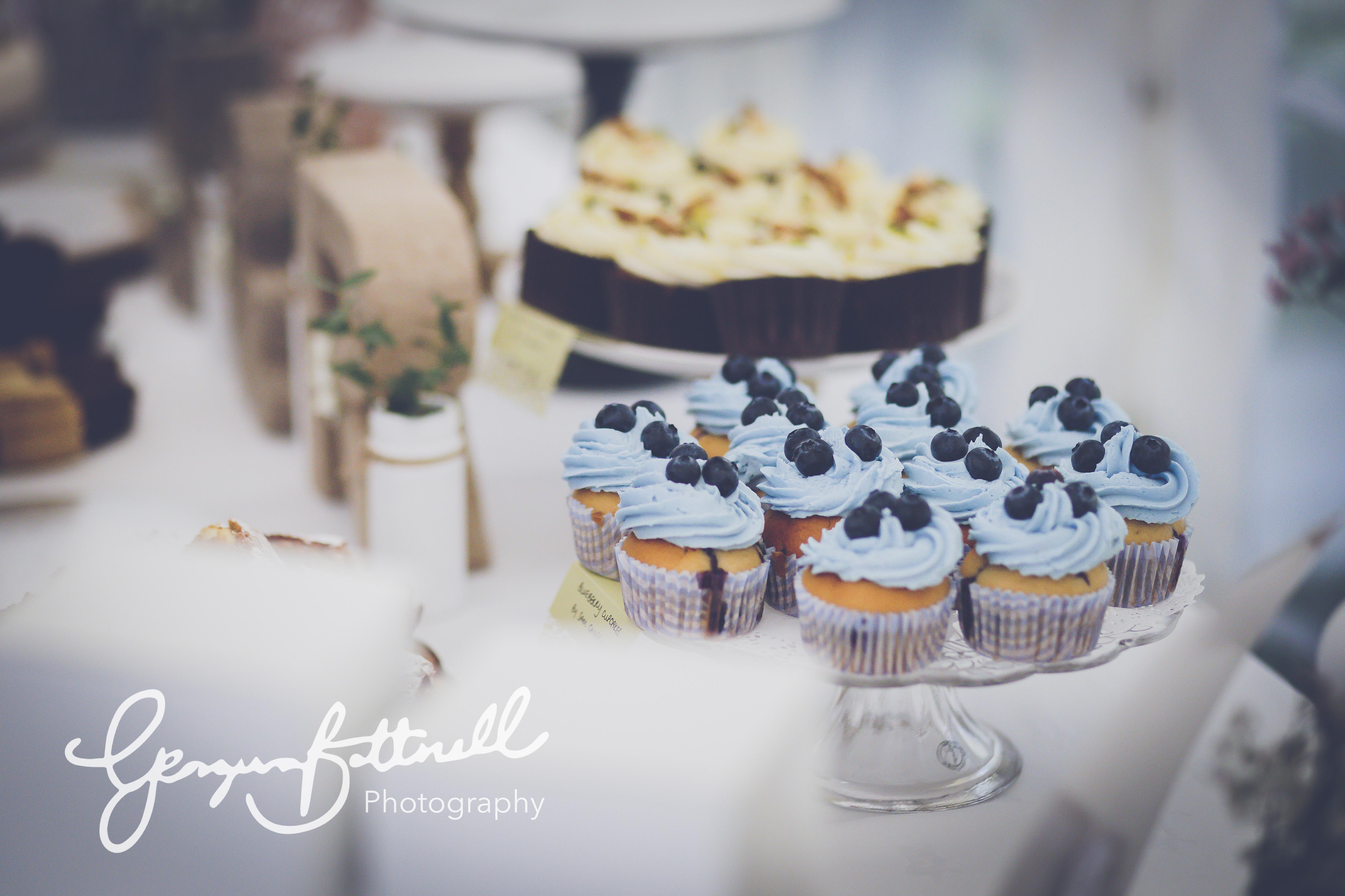 event photography isle of wight