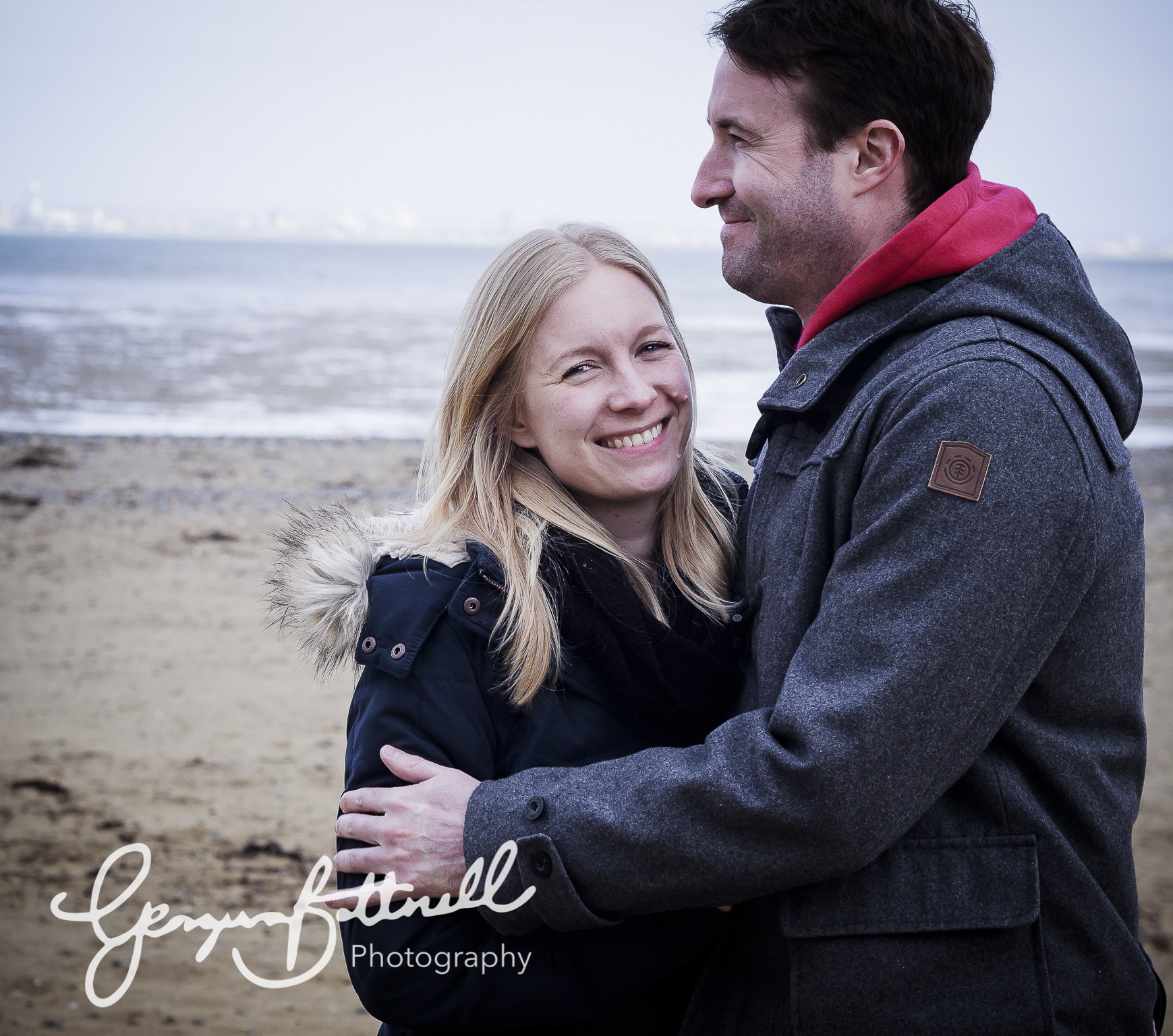 pre wedding photography shoot wight