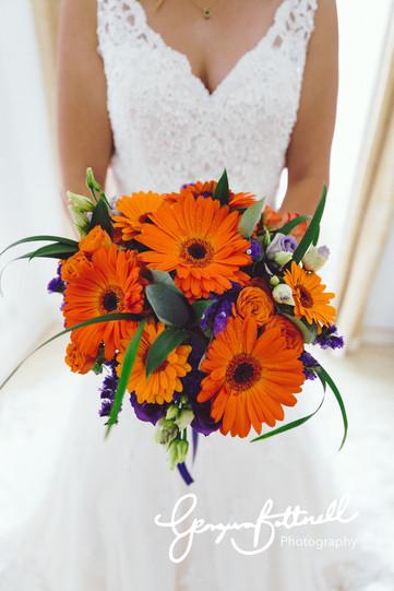 katie Jim flowers 2 WM-2.jpg