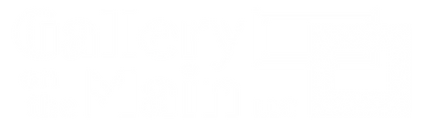 Gallery on the Main Logo