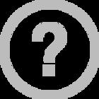 Как узнать IMEI номер или серийный номер моего устройства?