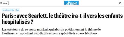Screenshot_2020-01-17_Paris_avec_Scarlet
