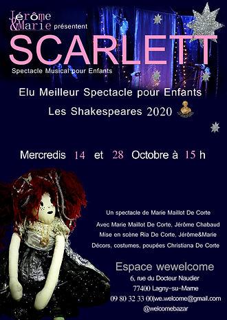 AFFICHE SCARLETT We Welcome33.jpg