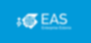Enterprise Estonia logo.png