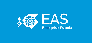 Enterprise Estonia logo.png