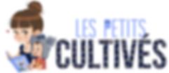 Screenshot_2020-01-17_Les_petits_cultivé