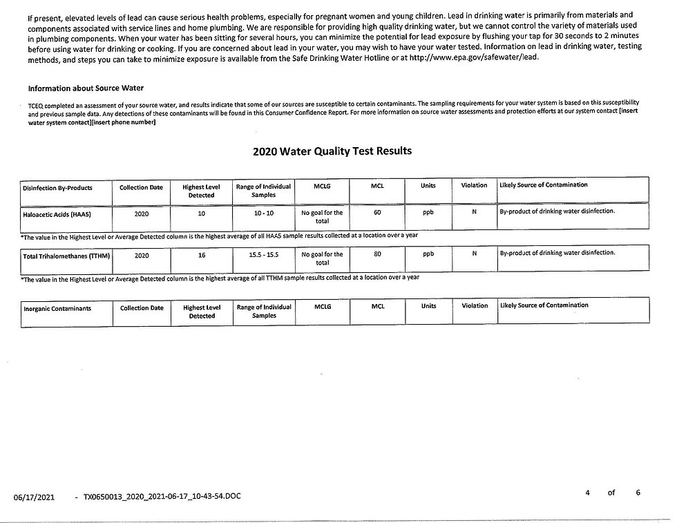 2020 CCR pages_Page_6_Image_0001_edited.