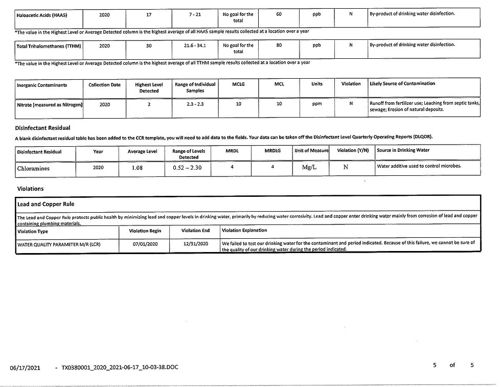 2020 CCR pages_Page_5_Image_0001_edited.