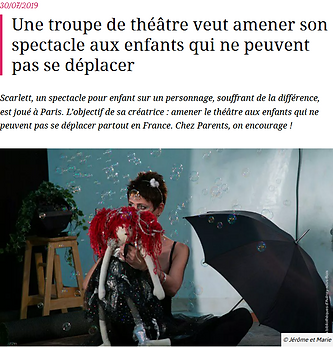 Screenshot_2019-08-01_Un_spectacle_pour_