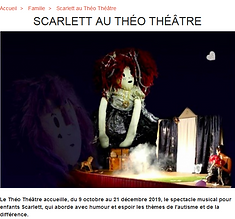 Screenshot_2019-08-01 Scarlett au Théo T