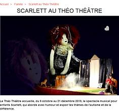 Screenshot_2019-08-01 Scarlett au Théo T