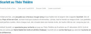 Screenshot_2019-08-09 Scarlett au Théo T