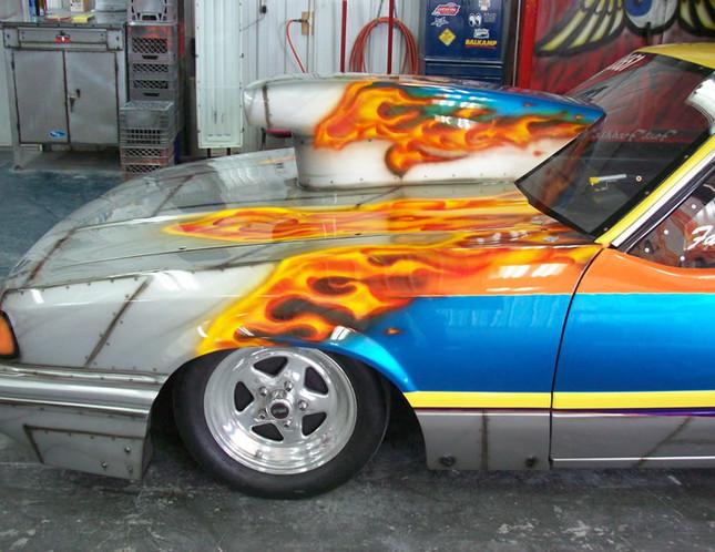 Car's_47.jpg