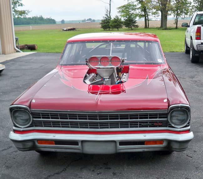 Car's_35.jpg