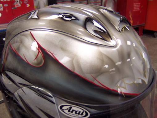Helmets_36.jpg