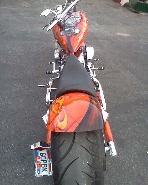 Motorcycles_13.jpg