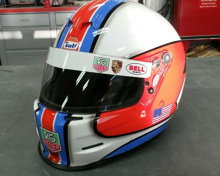 Helmets_1.jpeg