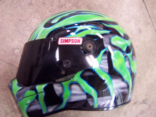 Helmets_38.jpg