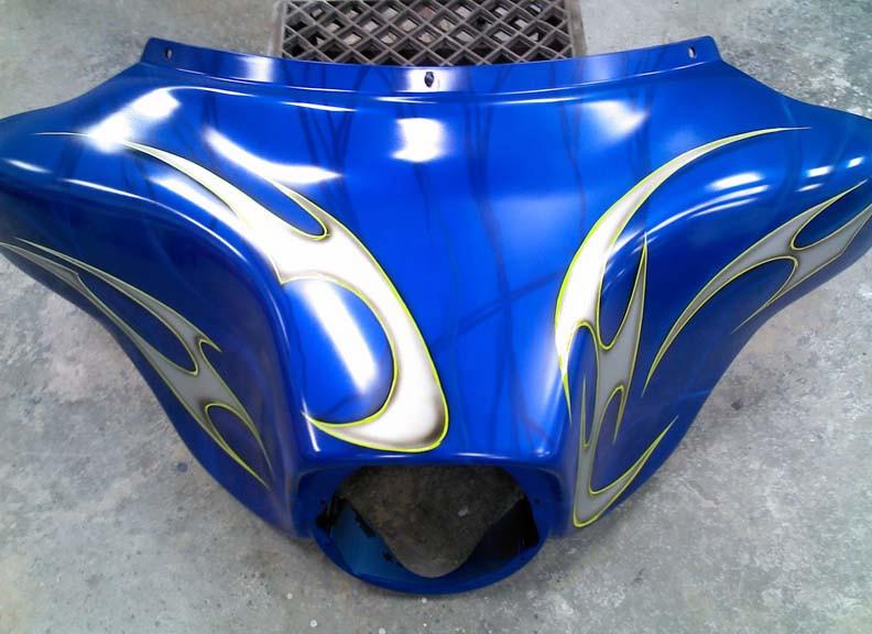 Motorcycles_05.jpg