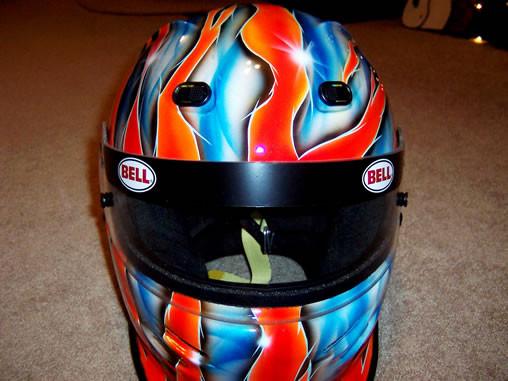 Helmets_25.jpg