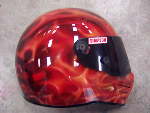Helmets_39.jpg