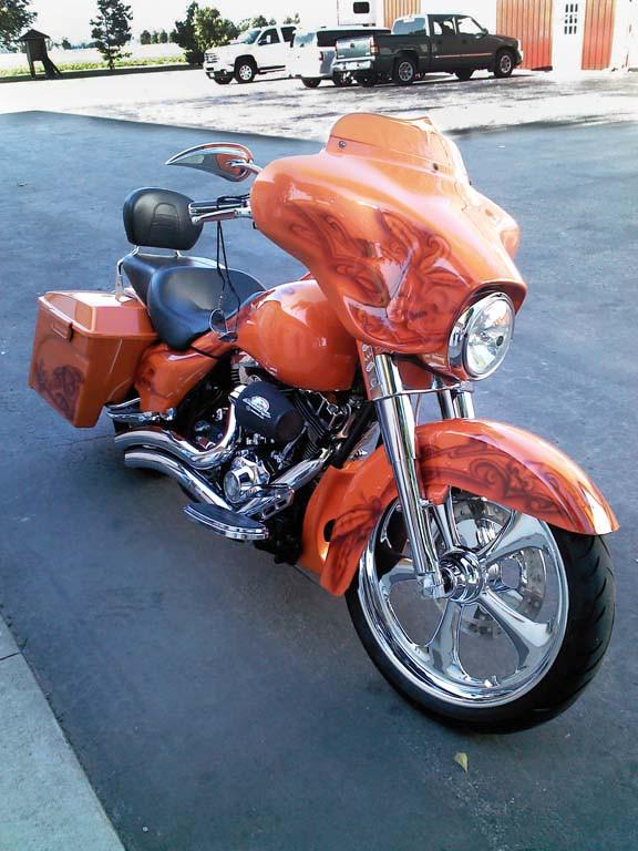 Motorcycles_19.jpg