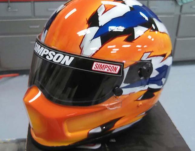 Helmets_01.jpg