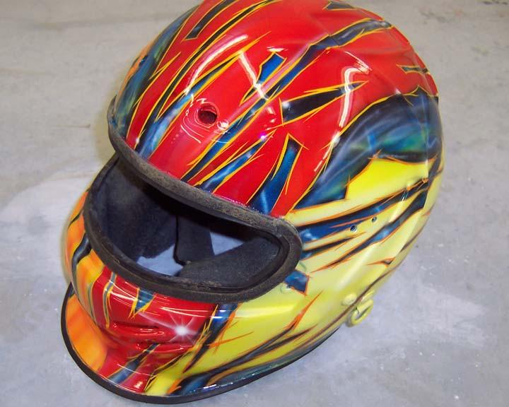 Helmets_27.JPG