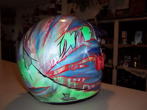 Helmets_19.jpg