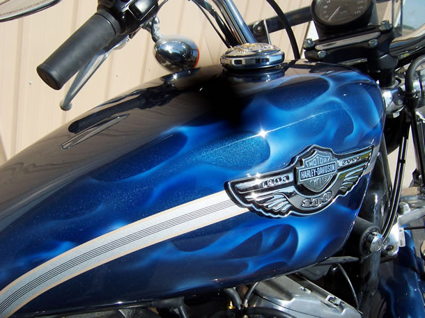 Motorcycles_42.jpg