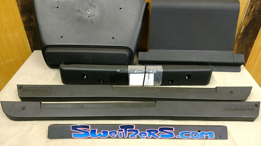 94-13 EZ-GO txt 5pc trim kit $100.00.jpg