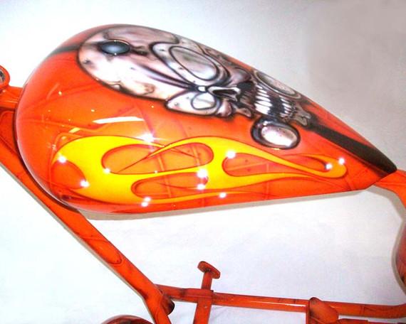 Motorcycles_28.JPG